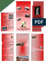TRIPTICO RAFAELA.pdf