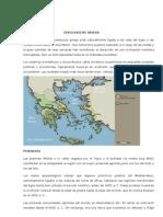 HISTORIA 7 (GRECIA). VISITE http://www.bib-bang.blogspot.com/