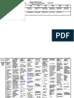 English 11 Pacing Guide 2014-2015