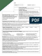 Kistner English 11 2 Feb 6 Feb 2015.docx