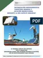 9722 0091 Sistema de Monitorizacion con INMARSAT.pdf