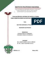 Tesis Final Marzo 2015.pdf