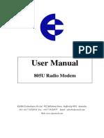 westermo_ug_rm-805u-d.pdf
