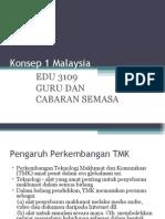 Kuliah3 -  TMK, Gejala Sosialedit.ppt