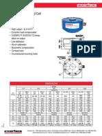 1201 Data Sheet