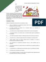 Ficha de acción preventiva