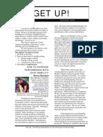 II8.pdf