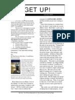II9.pdf