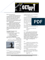 II12.pdf
