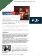 Centro de Arte e Mídia_ Museu e Polo de Pesquisa e Documentação _ Arte & Arquitetura _ DW.de _ 16.06