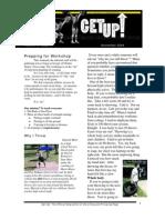 iii5.pdf