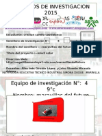 272276790 Portafolio 2015 Con Poster Pptx Autoguardado CCCC