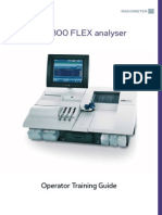 939-528 201301A ABL800 FLEX Operator Training Guide_en_low