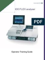 939-528 201301A ABL800 FLEX Operator Training Guide_en_low