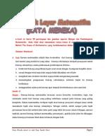 Di Balik Layar Matematika (Kata Mereka).pdf
