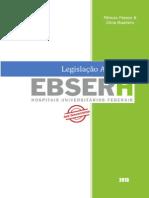Legislaca Aplicada Ebserh 20131130 185544