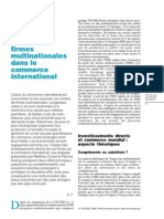 Developpement des FMN.pdf