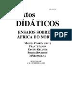BOURDIEU, P. Senso de Horna_p. 51-87