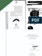 Fillipi . El aporte de la psicologia del trabajo.pdf