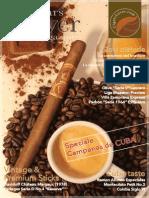 CigarsLover Magazine No.3