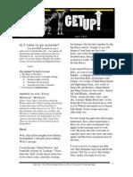 iii12.pdf