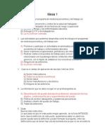 Evaluación Del Cuestionario n2 Fin Al