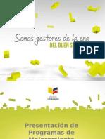 Proyectos escolares SIBV presentacion para todos.pptx