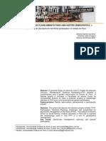 a-importancia-do-planejamento-para-uma-gestao-democratica-a-experiencia-do-planejamento-territori.pdf
