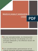 Drogadiccion-2-1