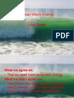 Ocean_Wave_Energy_102705.ppt
