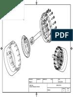 bomba yonto_B.pdf
