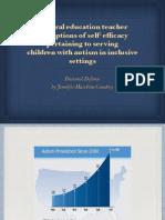 doctoraldefense pdf - condrey