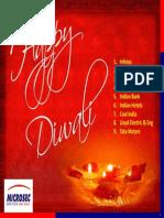 Microsec Diwali Picks 2014