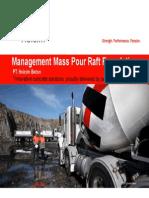 Mass Pour District 8_referensi_03032015