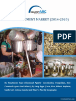Seed Treatment Market.pdf