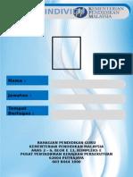 Seperator Portfolio Pppb - Copy