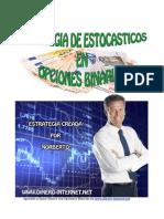 libroestocasticos.pdf