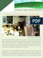 Boletin Fundesyram Emprendedurismo Diciembre2013