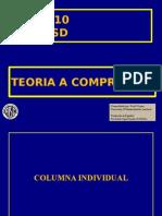 Compression_Theory Español 010 Setp2013