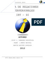Ficha Técnica Irt Camarena,Muñoz,Aguirre;2014