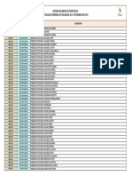 Catálogo de Bienes de Larga Duración y Bienes de Control Administrativo e SByE 11-03-2015.