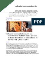 principales coleccionistas argentinos de arte.doc