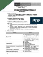 Proceso Cas n 088 2015 Ana 1