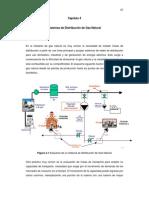 Cap4- Sistemas de Distribución de Gas Natural.pdf