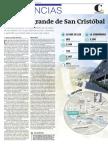 La negra grande de San Cristóbal 1