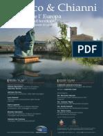 Locandina Lajatico 5 agosto.pdf