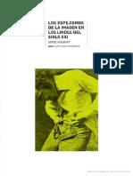 serge guilbaut - Los Espejismos de La Imagen en Los Lindes Del Siglo XXI