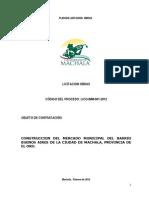 TIPO DE UN PLIEGO MACHALA.pdf