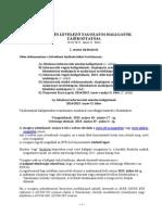 Nappali-és-levelező-tagozatos-hallgatók-tájékoztatója-2014-15.II_.-2.-tájékoztató1