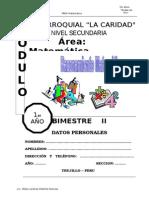 RAZONAMIENTO MAT IIB.doc